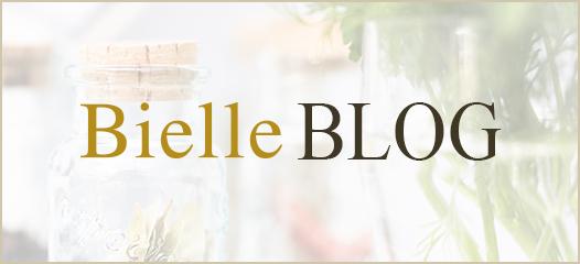 Bielle Blog