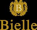 Bielle